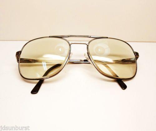 luxottica sunglasses ebay