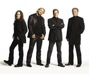 The Eagles CD