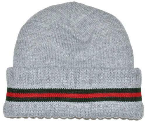 2ea9f395 Supreme New York Hat | eWaft