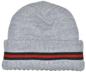 70816adf635 Supreme New York Hat