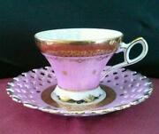 Royal Halsey Tea Cup