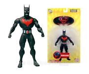 DC Direct Superman Batman Series 7