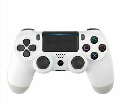 PS4 Wireless Controller Game Pad PlayStation Dualshock 4 Camouflage NEW HOT