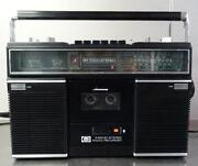 70ER Jahre Radio
