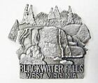 West Virginia Souvenirs & Memorabilia