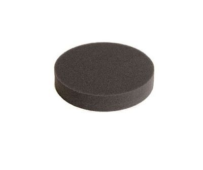 1x Zanussi AirSpeed Lite Series Vacuum Cleaner Replacment Round Filter 81764 for sale  Shipping to Ireland