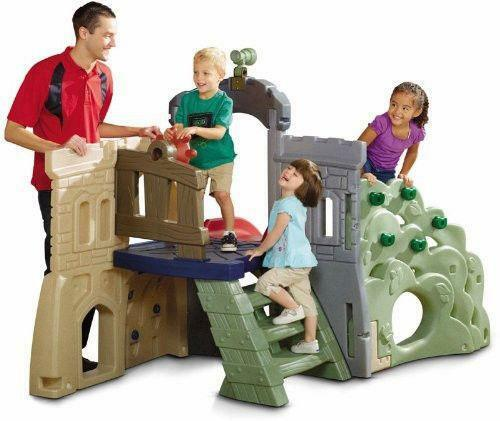 Product Description. This fun Little Tikes Spiralin' Seas Waterpark kids water table is loaded with features and ways to play. Kids will improve fine motor skills, sharing skills and their imagination while having a splashing good time.