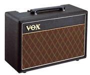 Vox Combo