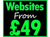 Website Design | Web design | SEO | E-commerce | Graphic Design Croydon, London