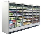 refrigeration uk