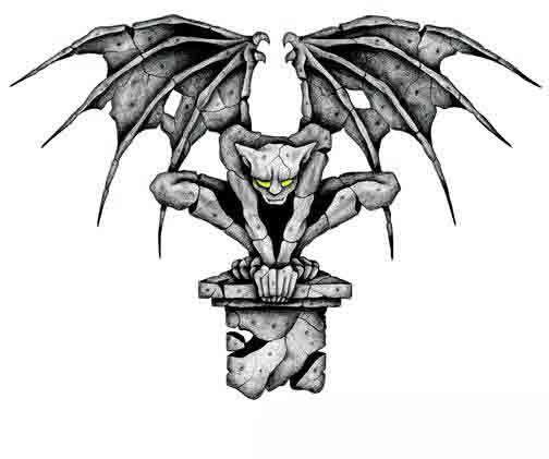 tattoovorlagen 2000 wikinger fantasy tattoo flash cd. Black Bedroom Furniture Sets. Home Design Ideas