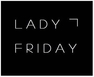 Lady Friday Events - Your Personal Event Assistant! Manly Manly Area Preview