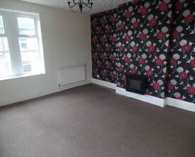 Spacious 2 bedroom flat in Gateshead available for rent