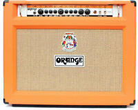Orange Guitar Amplification Rockerverb 50 MKII 1X12 NEUF