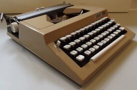 ARE YOU IN SEARCH OF QUALITY BUSINESS WRITING FOR YOUR COMPANY? ( content writer copywriter )
