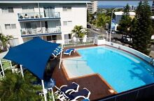 $120 Roomshare Surfers Surfers Paradise Gold Coast City Preview