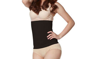 Instant Slimming Body Shaper Invisible Tummy Trimmer Tuck Cinche Cornwall Ontario image 1