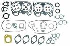 Cylinder Head & Valve Cover Gaskets for Subaru Loyale