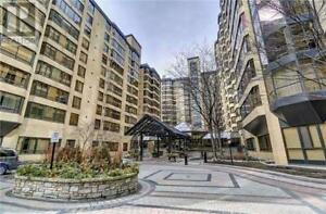 Shared Toronto Downtown Condo (female only) - All inclusive