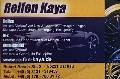 reifen-kaya.123