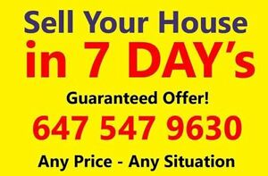 FAST CASH / QUICK CLOSE / REPLY NOW