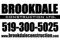 Full Construction Services