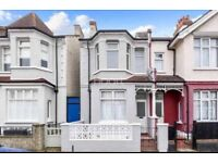 Three (3) Bedroom House In Tooting Bec