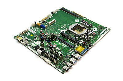 NEW HP Touchsmart Envy 23 AIO Motherboard 696484-001 705028-001 698394-501