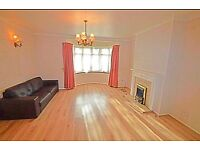 5 Mins Walk From Chigwell Station!