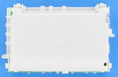 Fisher Paykel Dishwasher Command Board Part 528397HUSPR 528397HUSP Model DD603