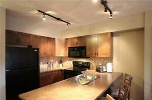 *** FURNISHED 3BDRM 2 BATH CONDO - AVAIL SEPT 1 ***
