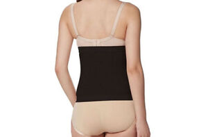 Instant Slimming Body Shaper Invisible Tummy Trimmer Tuck Cinche Cornwall Ontario image 2