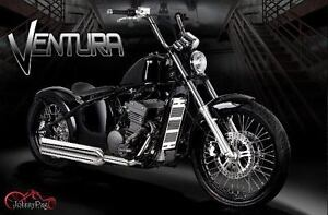 ALL JOHNNY PAG MOTORCYCLES ON LIQUIDATION NOW AT OUTBACK POWER
