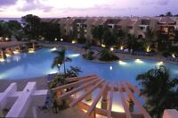 SolstarTravel: DOMINICAN VACATION, Sosua, 3.5*All Inc $339+tax
