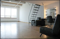 PHOTO STUDIO TO RENT MONTHLY/DAILY!!!!!!!!    AWESOME  STUDIO!!!