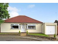 Bungalow for sale: Open Day 14th August 2016