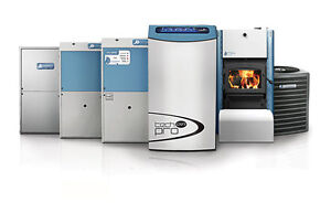 2 STAGE HIGH EFFICIENCY FURNACE $1999.00 INSTALLED London Ontario image 1