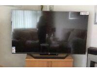 Cheap TV