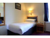 Single room Liverpool Street very cheap £85 per week