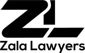 Zala Lawyers Melbourne CBD Melbourne City Preview