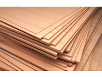 """PLY (EXTERNAL WBP) 8X4"""" (VARIOUS SIZES AND PRICES AVAILABLE PLEASE SEE DESCRIPTION)"""