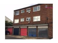 LOW PRICE FLAT TO RENT NORWICH WITH GARAGE