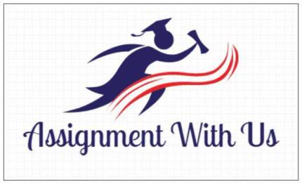 Assignment With Us
