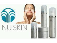 Lucy's Nuskin Cosmetics