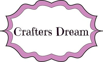 Crafters Dream llc