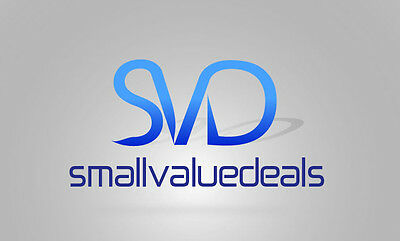 smallvaluedealz