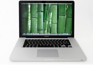 MacBook Pro 15 '' many for sale with Mc Office Pro 2016