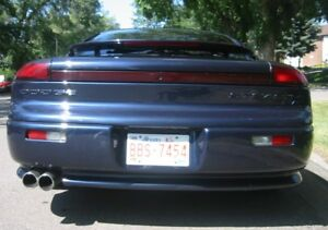 DODGE STEALTH FOR SALE