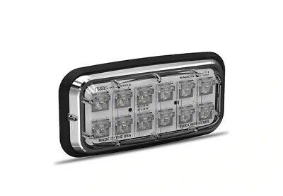 Feniex Down-lux 7x3 Super Led Scenework Perimeter Light