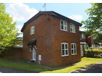 3 bedroom house in Fairfield Close, Kemsing, Sevenoaks, TN15